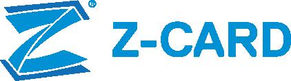 Z-CARD
